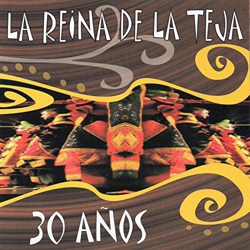 Presentación - Retirada 1984: Amor de Hombre / Canto a Mi América / Concierto para Violín Nº1 / Cielo del 69 / 24 Bofetadas / Bajo el Gris / Vagabundear / La Llamarada / Kyrie