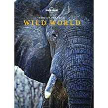 Lonely Planet's Wild World