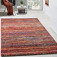 Suchergebnis auf Amazon.de für: 340 x 240 - Teppiche / Teppiche ...