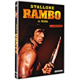 Rambo - La Trilogía [DVD]