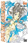 Ah ! My Goddess - Tome 35