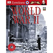 World War II (Eyewitness)