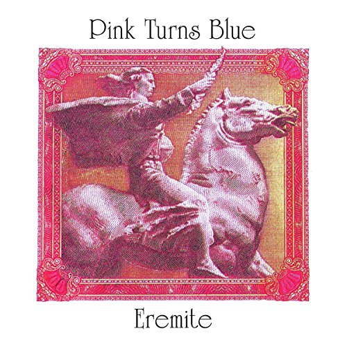 Eremite (Deluxe Edition, Digitally Remastered)