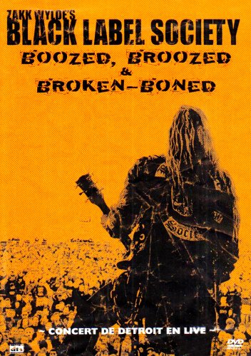 black-label-society-boozed-broozed-broken