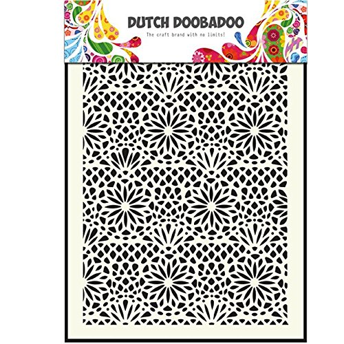 dutch-doobadoo-mask-art-stencil-a5-size-flower-by-dutch-doobadoo
