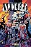 """Afficher """"Invincible n° 23 Futur décomposé"""""""