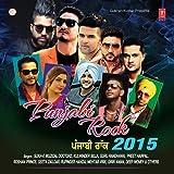 Punjabi Rock 2015