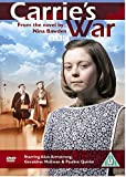 Carrie's War [2003] [DVD]