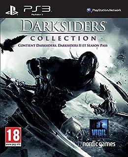 Darksiders collection (B00JDH992Q) | Amazon price tracker / tracking, Amazon price history charts, Amazon price watches, Amazon price drop alerts