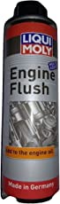 Liqui Moly Engine Oil Flush (200 ml)