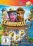Laruaville 6: Der Schatz der Piraten -