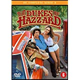 The Dukes Of Hazzard - Complete Season 3