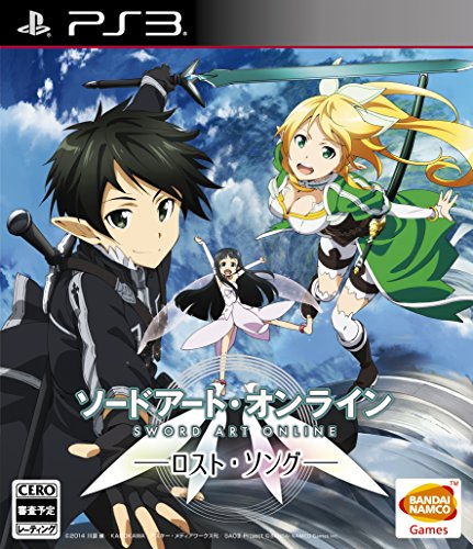sword-art-online-lost-song-japan-import