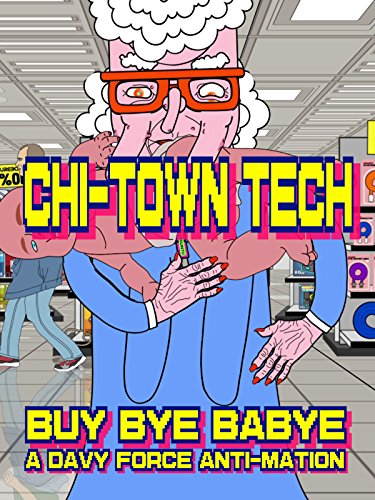 chi-town-tech-buy-bye-babye
