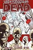 Image de The Walking Dead Vol. 1: Days Gone Bye