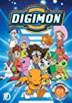Digimon : Digital Monsters - Official...