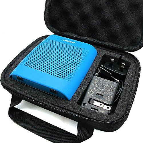 nicecoolr-etui-de-voyage-sac-pochette-de-transport-protection-housse-pour-enceinte-pour-haut-parleur