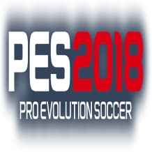 PES 2018 -Guide-