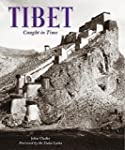 Tibet: Caught in Time (Caught in Time...