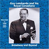 Broadway & Beyond