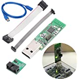 Youmile Analyzer Module CC2531 Zigbee Wireless Sniffer Packet Protocol Interfaz USB Dongle Capture Packet + Downloader + USB
