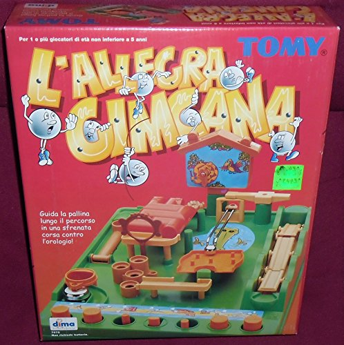 screwball-scramble-by-back-to-basics-toys