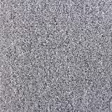 Lot de 20 dalles de moquette 50 x 50 cm, dalles de moquette très résistantes adaptées à toutes les zones de la maison, du bureau, du dortoir - Carrés antidérapants - Gris clair...
