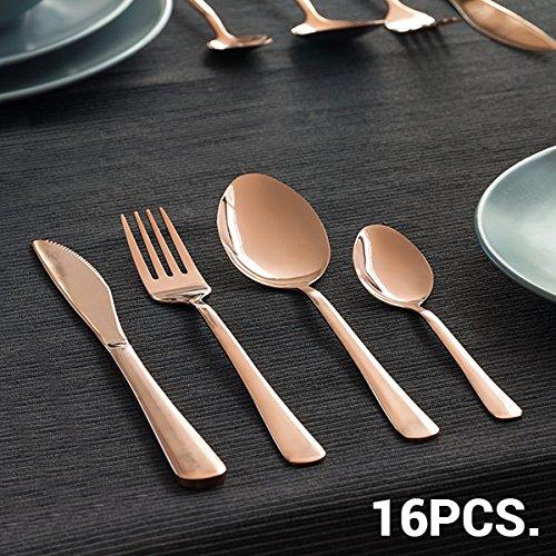 posate-per-4-persone-copper-style-16-pezzi-inox-color-rame