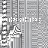 Passover [Vinyl LP]