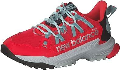 New Balance Mtsharr, Sneaker. Uomo