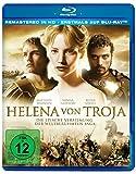 Helena von Troja [Blu-ray] -