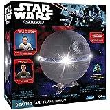 Uncle Milton - 15077 - Jeu éducatif et Scientifique - Star Wars Death Star - Planétarium