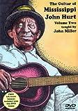 The Guitar Mississippi John kostenlos online stream