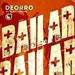 Bailar (feat. Elvis Crespo)