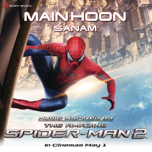 Main Woh Duniya Hoon Full Mp3 Song Dawoonllod: Main Hoon By Sanam On Amazon Music