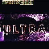 Ultra (Gatefold Sleeve 180gm) [VINYL]