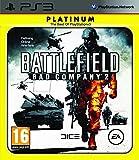 Battlefield : Bad company 2 - platinum