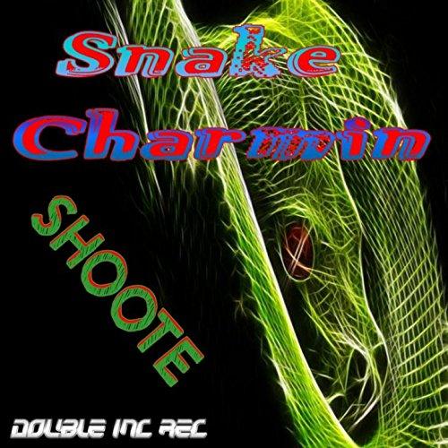 snake-charmin