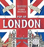 Pop-Up London...