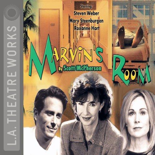 Marvin's Room  Audiolibri