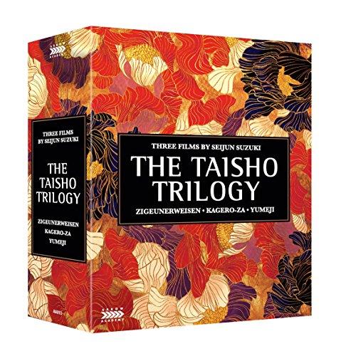seijun-suzukis-the-taisho-trilogy-limited-edition-blu-ray