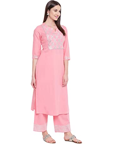 Buy stylish salwar suits online at Amazon.in