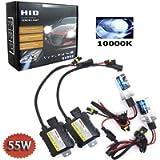 Car HID Conversion Kits