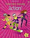 Watt. Fiona Children's Books