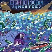Eight Bit Ocean