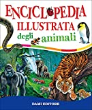 Enciclopedia illustrata degli animali: 1