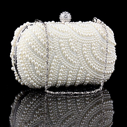 ivory-gorgeous-handmade-pearl-party-prom-wedding-evening-clutch-hand-bag-purse