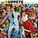 The Muppets by Various Artists (2011-11-21)