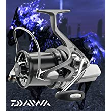 Daiwa - Tournament Basiair QD Japan, color 0.32mm