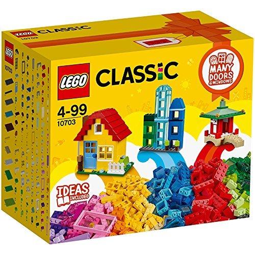 lego-10703-classic-jeu-de-construction-boite-de-constructions-urbaines-exclusivite-amazon